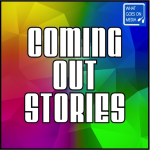 Coming Out Stories: Tim Sigsworth MBE
