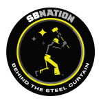 "Fresh update on ""steeler"" discussed on Behind the Steel Curtain"