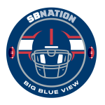 "Fresh update on ""hicks"" discussed on Big Blue View"