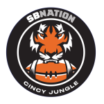 "Fresh update on ""bengals"" discussed on Cincy Jungle"