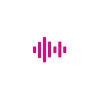 Pioneers of Good