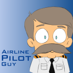 "Fresh update on ""argentina"" discussed on Airline Pilot Guy - Aviation Podcast"