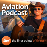 Establishing personal minimums for flying
