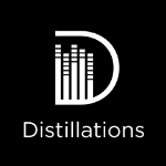 Distillations: Science + Culture + History