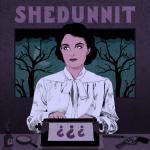 Shedunnit