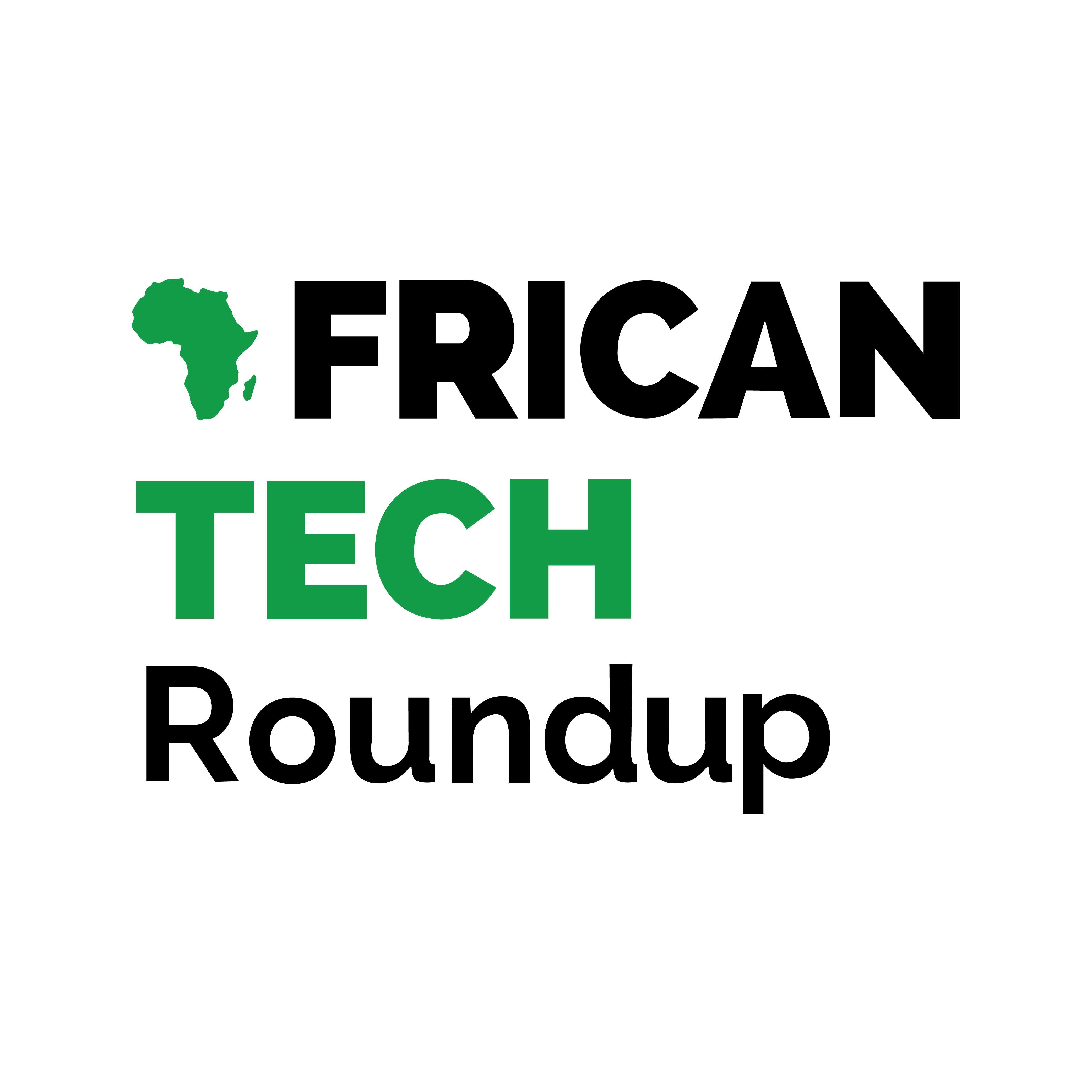 """Fresh update on """"supply chain"""" discussed on African Tech Roundup"""