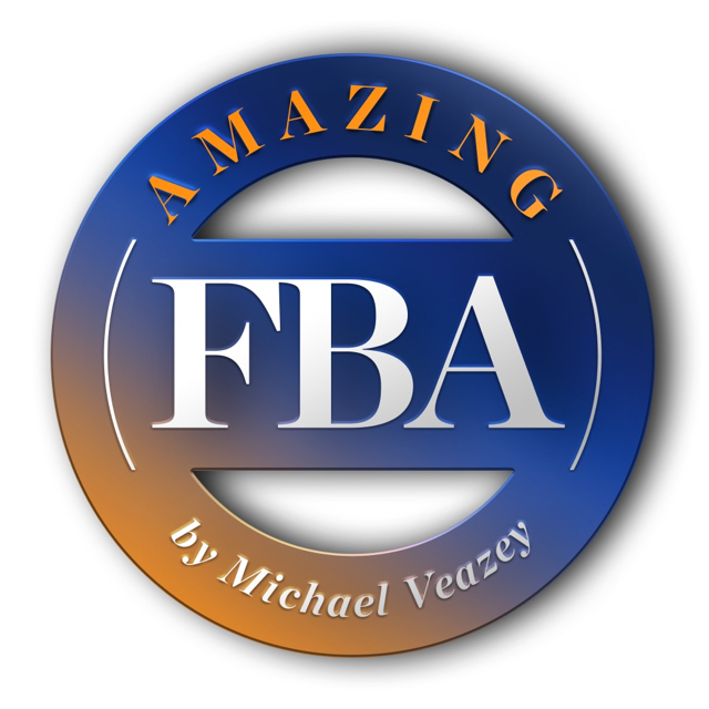 "Fresh update on ""three hundred dollar"" discussed on Amazing FBA"
