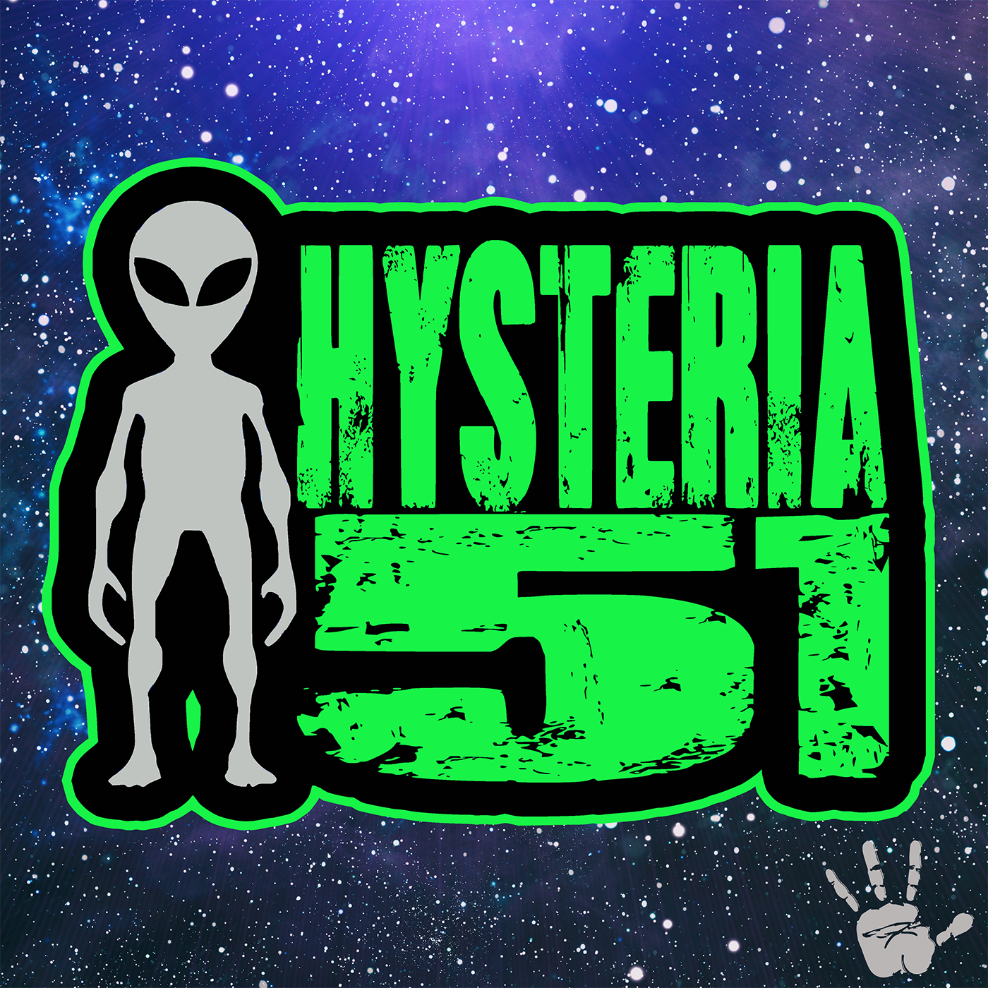 "Fresh update on ""kyle"" discussed on Hysteria 51"