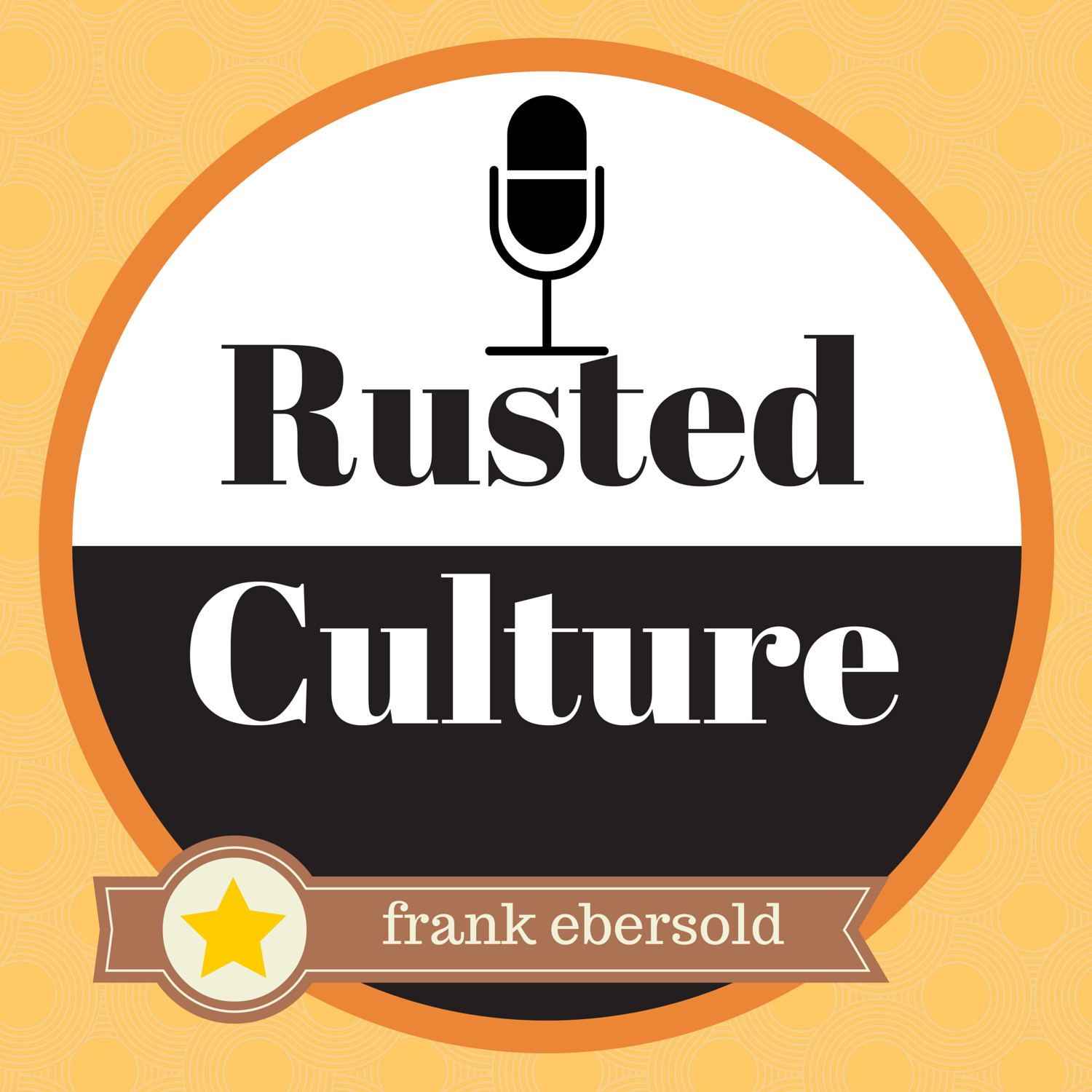 "Fresh update on ""two thousand dollars"" discussed on Rusted Culture Podcast"