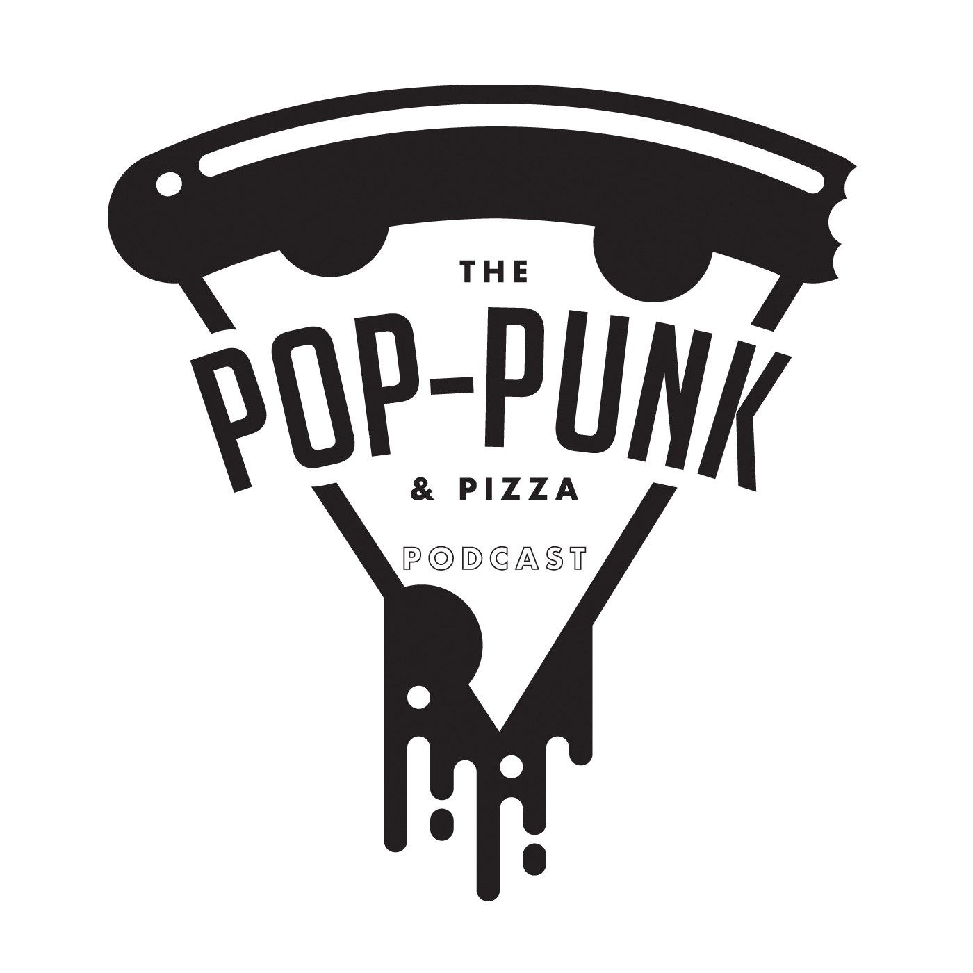 Pop-Punk & Pizza