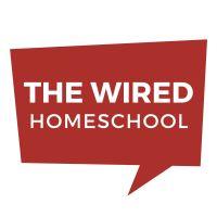 Not All Online Schooling is Homeschooling