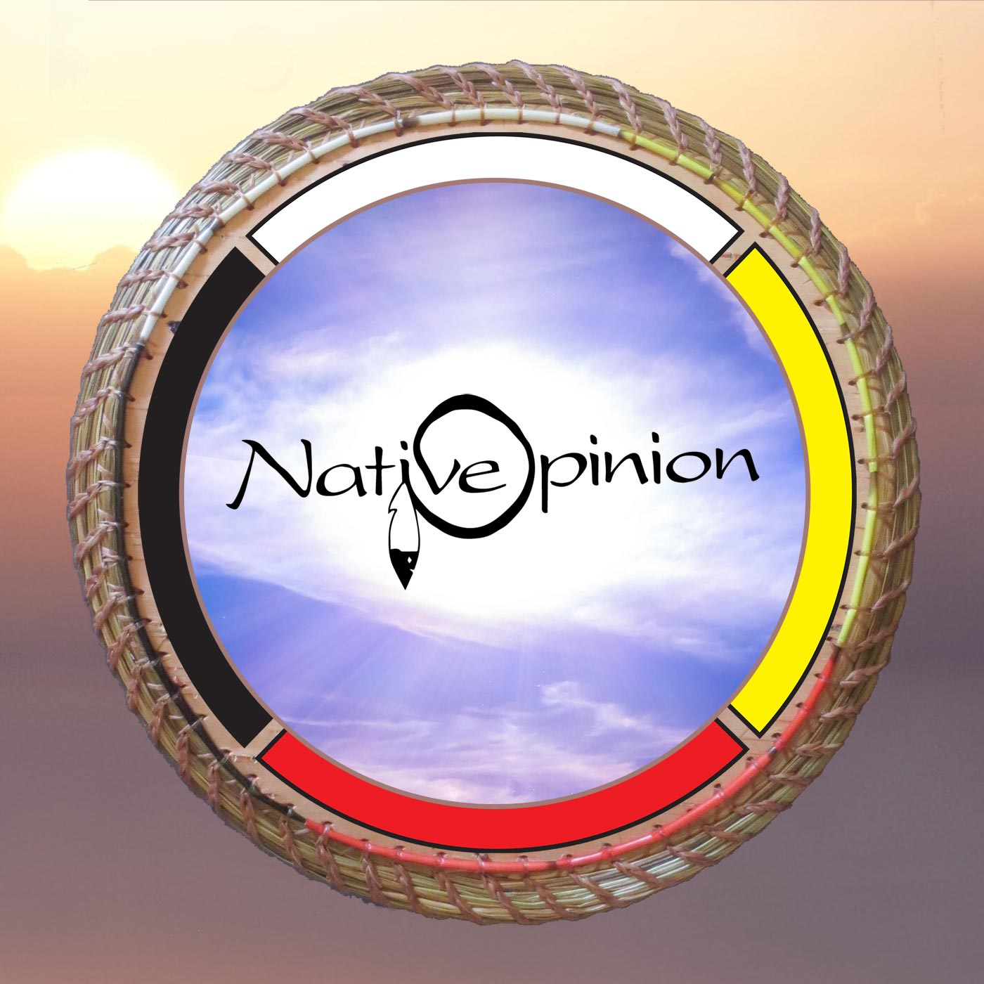 Native Opinion Podcast an American Indian Perspective