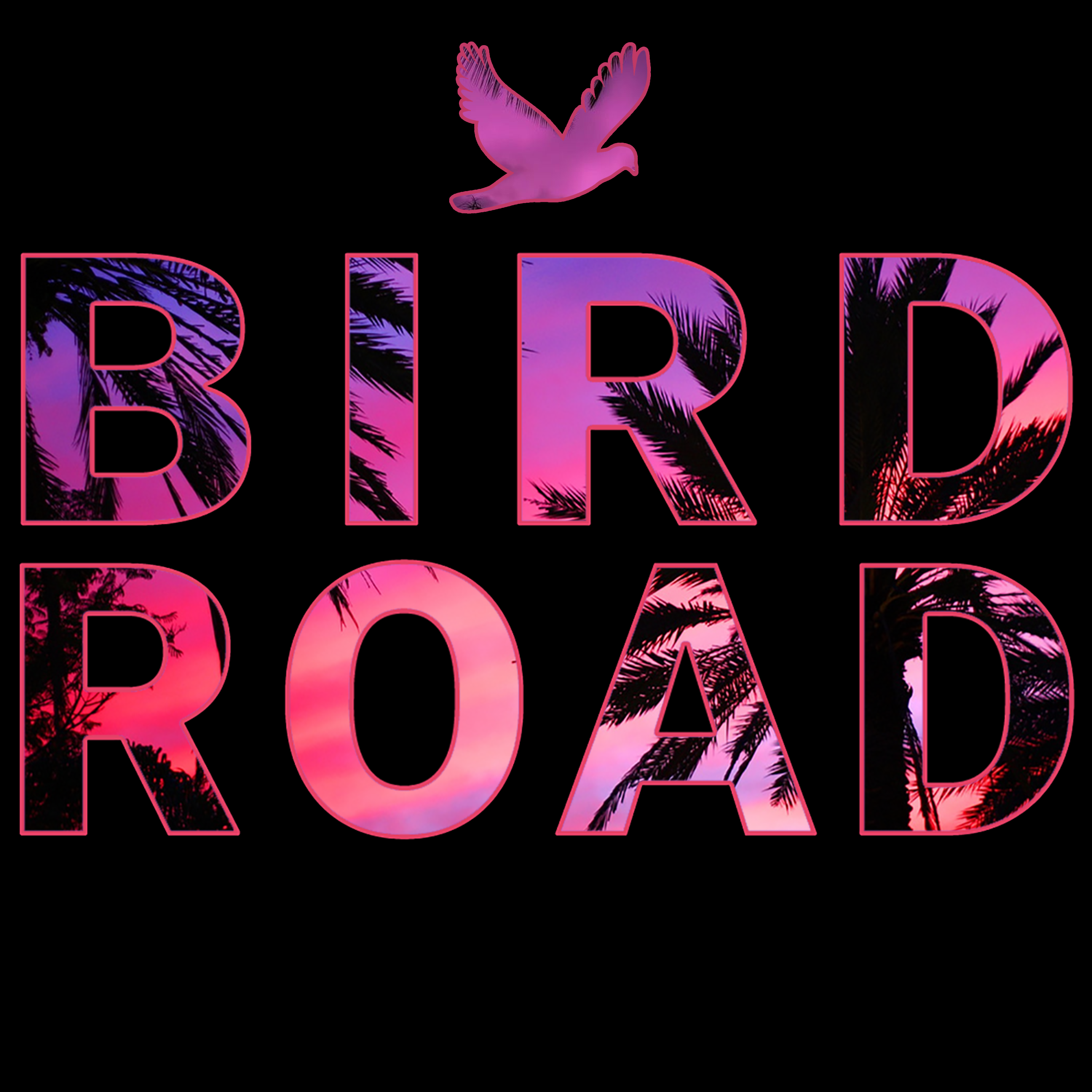 """Fresh update on """"broward"""" discussed on Bird Road Podcast - All Points West"""