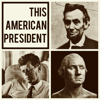 David S. Reynolds on Abraham Lincoln