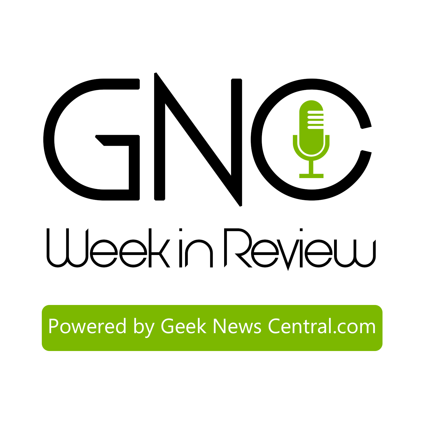 "Fresh update on ""cyber monday"" discussed on GNC Week In Review"