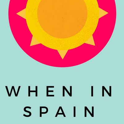 Wandering Madrid and talking Cost of Living in Spain