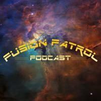 Fusion Patrol