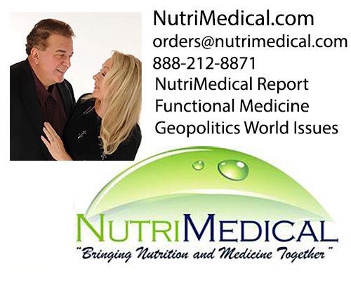 NutriMedical Report