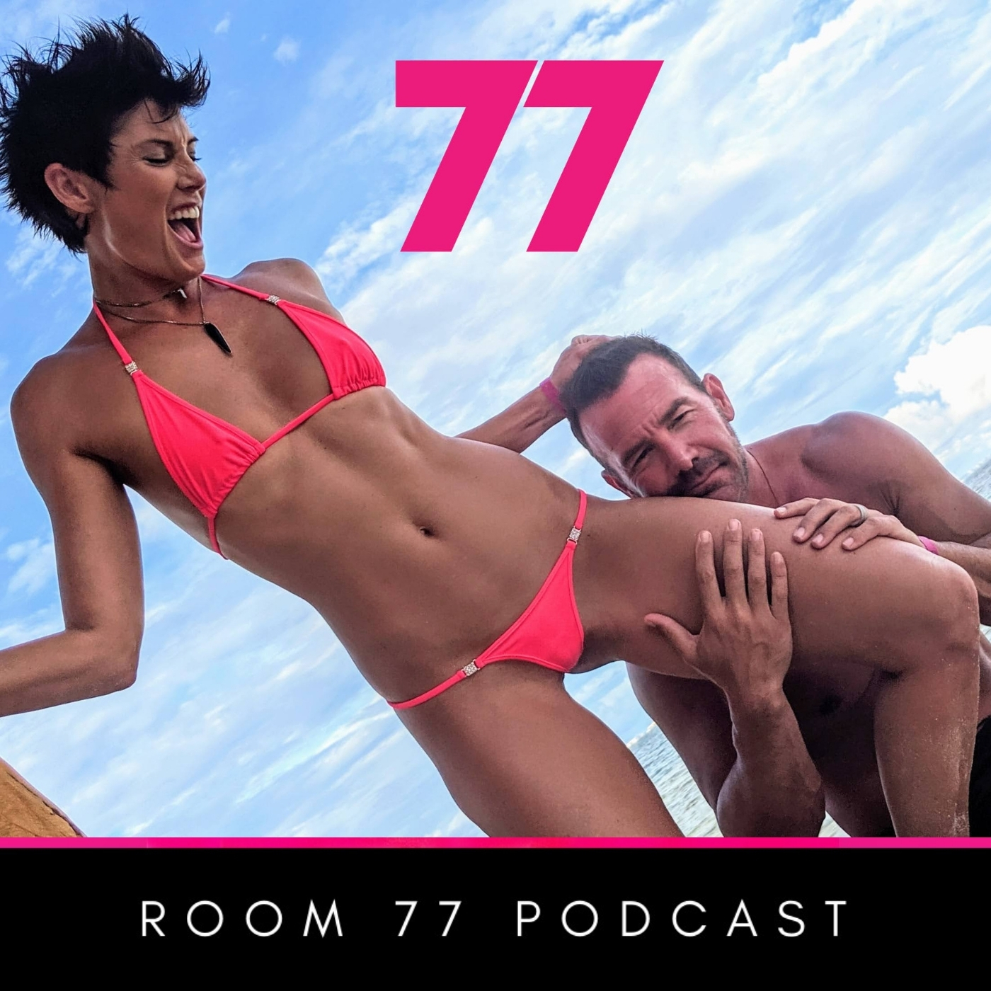Ep. 37: Category Sex - burst 01
