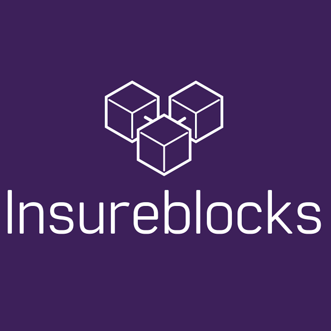 Blockchain insurance innovation  insights from Tata Consultancy Services