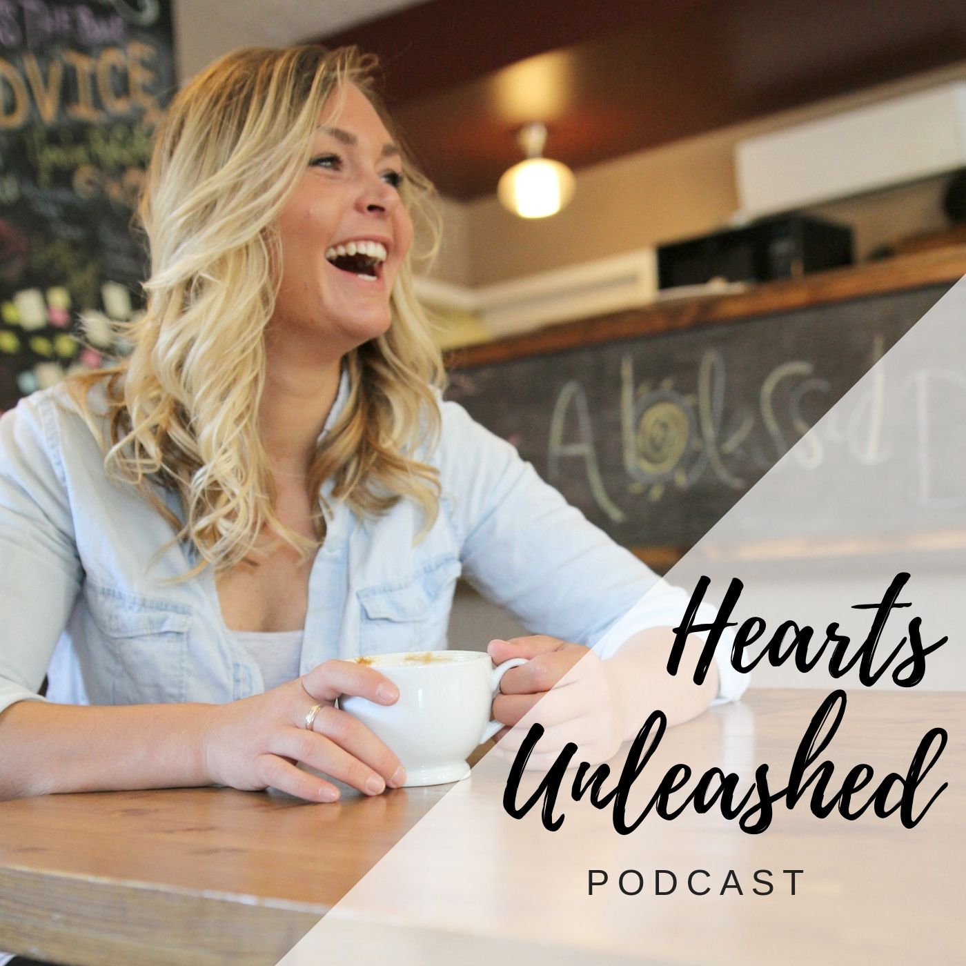 "Fresh update on ""fifty thousand dollars"" discussed on Hearts Unleashed"
