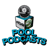 Emily Frazer talks about tournament scheduling