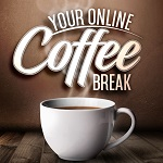 "Fresh update on ""anita"" discussed on Your Online Coffee Break"