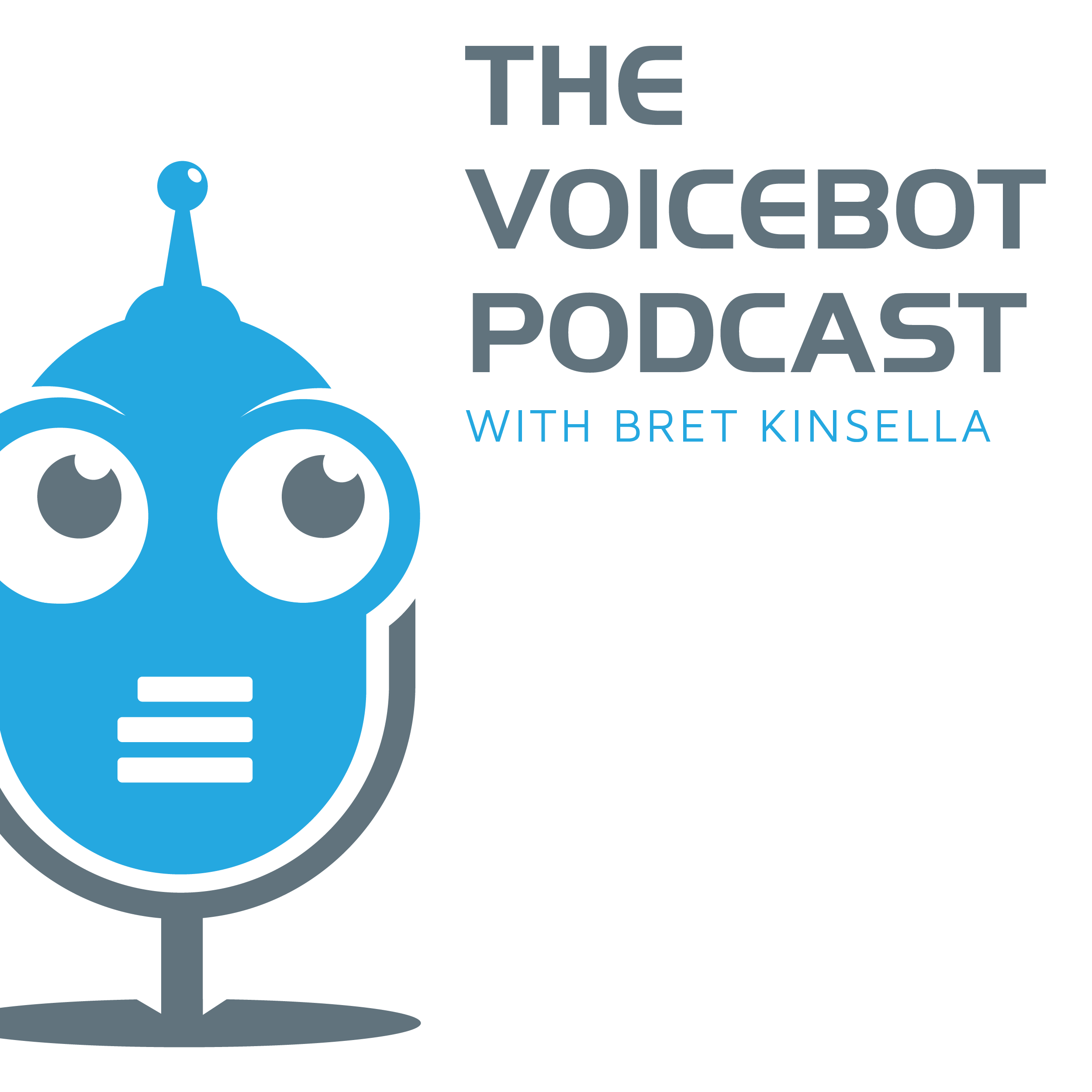 Bahubali Shete CEO of TinyChef on His Journey to 1M Voice App Users