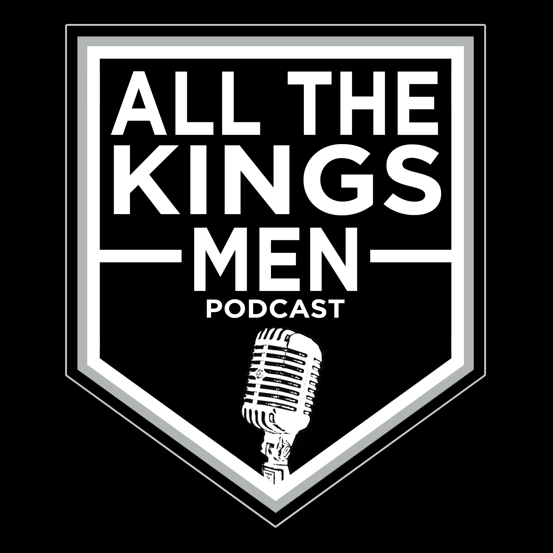 All The Kings Men
