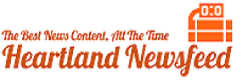 Heartland Newsfeed Radio Network