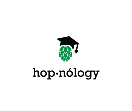 "Fresh update on ""four feet"" discussed on hopnology: Hop Growing and Brewing for Craft Beer"