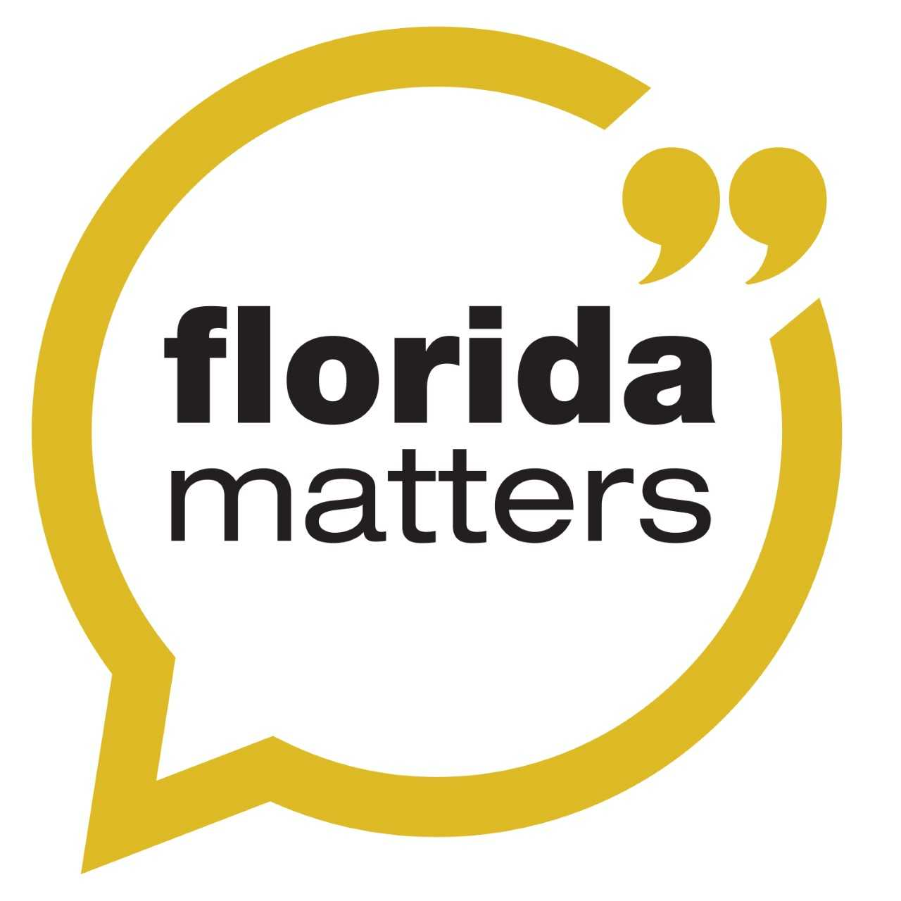 "Fresh update on ""us supreme court"" discussed on Florida Matters"