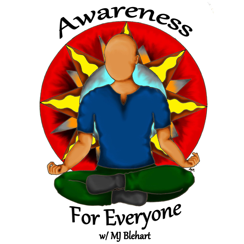 Awareness for Everyone