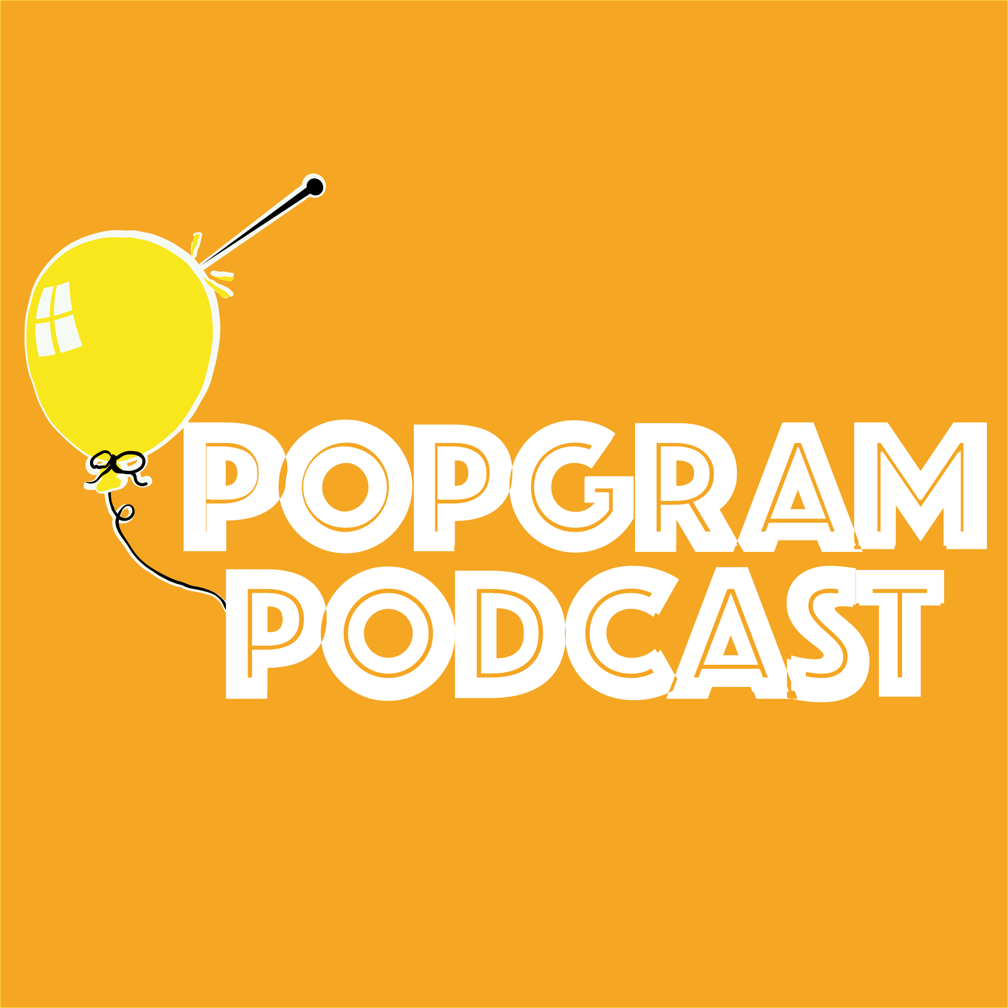 """Fresh update on """"levy"""" discussed on Popgram Podcast"""
