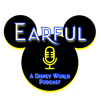 The secret Walt Disney Company Project premiering at D23