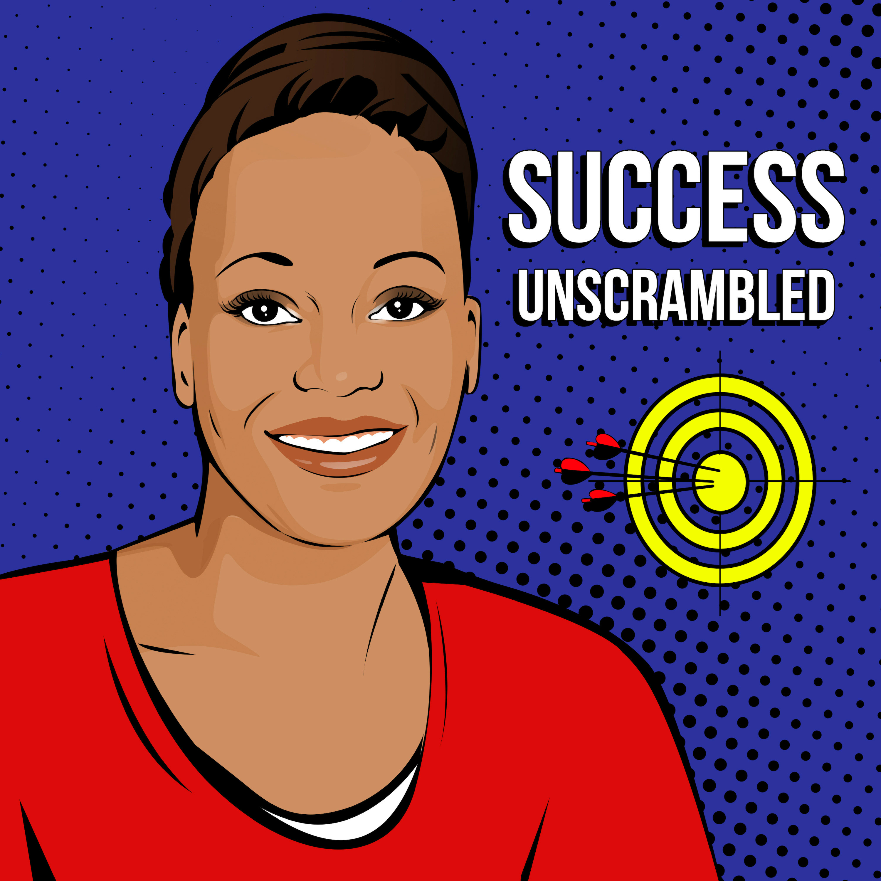 """Fresh update on """"pinterest"""" discussed on Success Unscrambled 