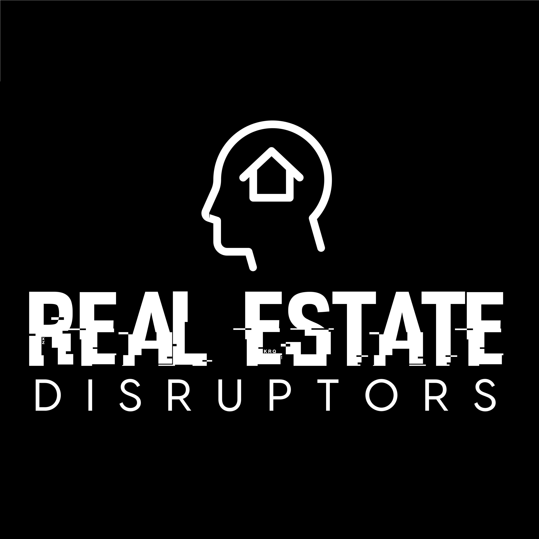 "Fresh update on ""ten million dollars"" discussed on Real Estate Disruptors"