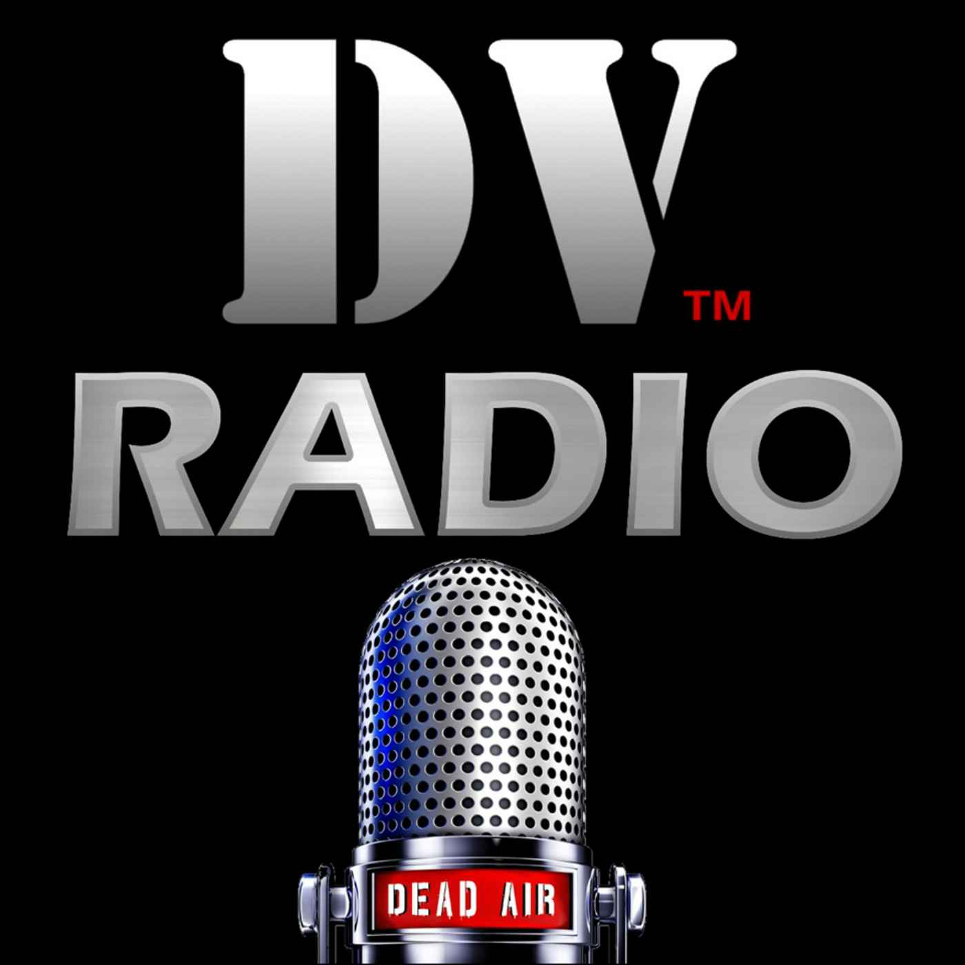 """Fresh update on """"the weinstein company"""" discussed on DV Radio"""