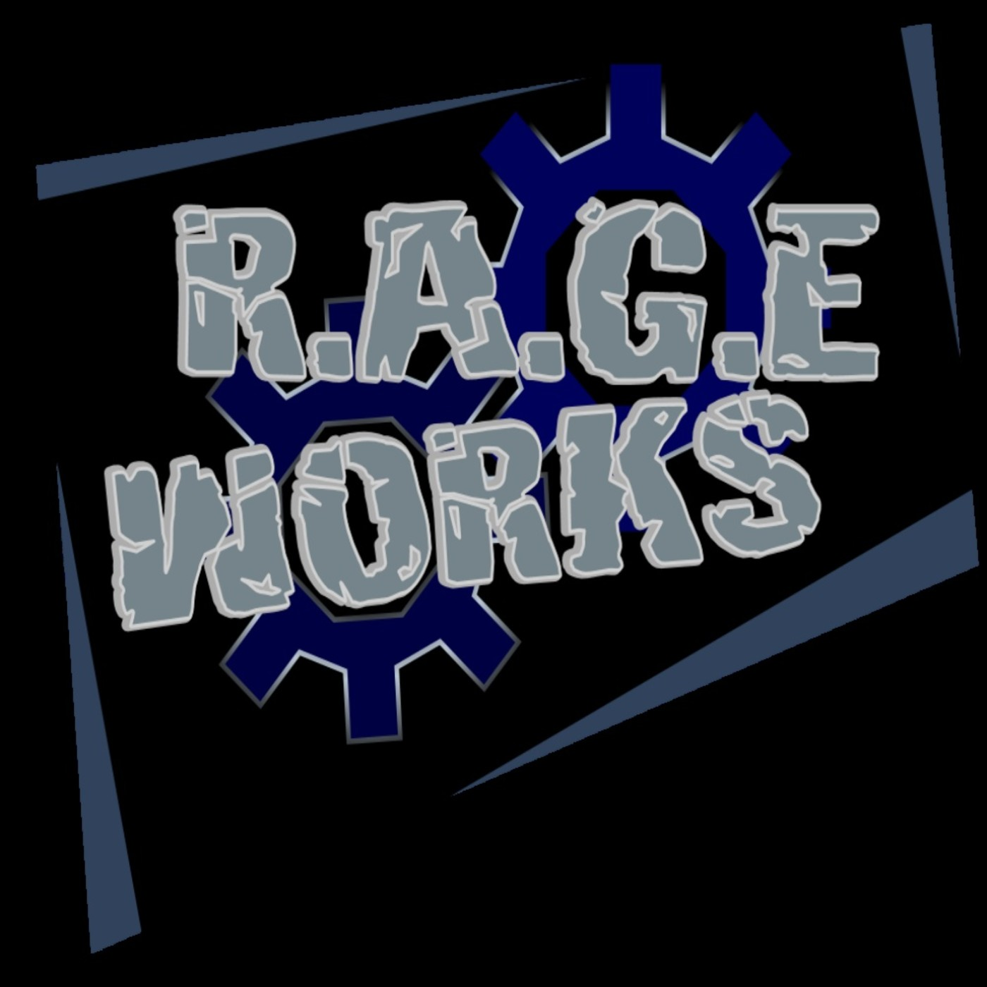"Fresh update on ""bobby lashley"" discussed on RAGE Works Network-All Shows"
