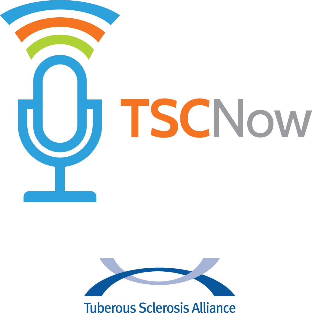 Episode 21: Noema, Basimglurant and a New Clinical Trial for Seizures in TSC - burst 2