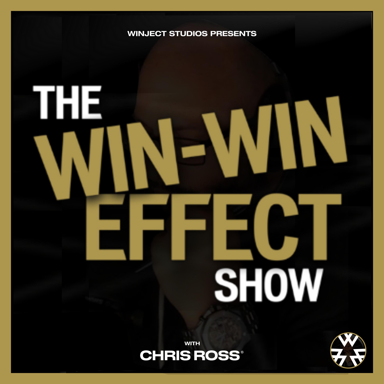 The Win-Win Effect