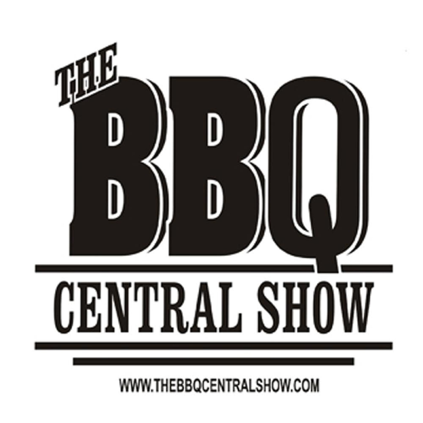 """Fresh update on """"vaughn"""" discussed on The BBQ Central Show"""