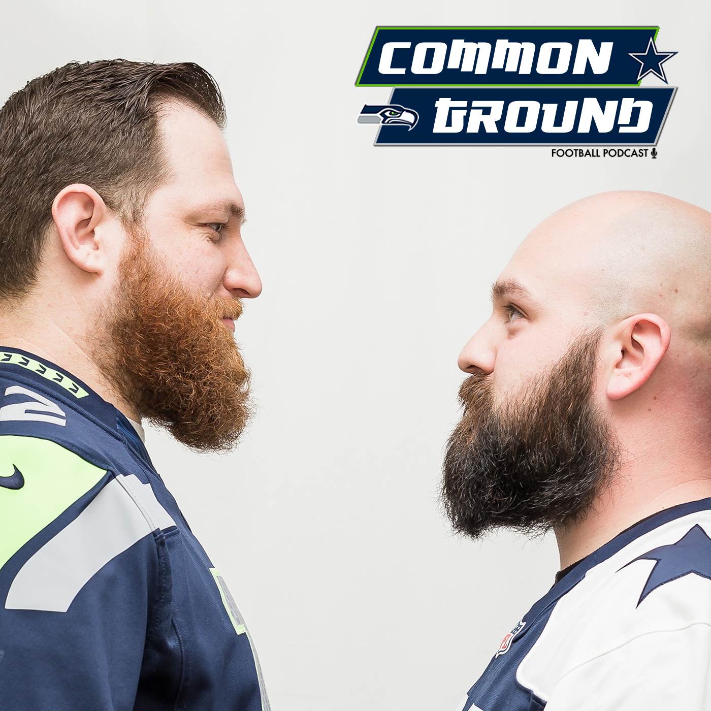 """Fresh update on """"bev"""" discussed on Common Ground Football Podcast"""