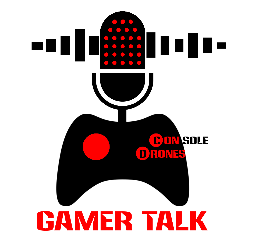 "Fresh update on ""six hundred dollars"" discussed on Gamer Talk Podcast"
