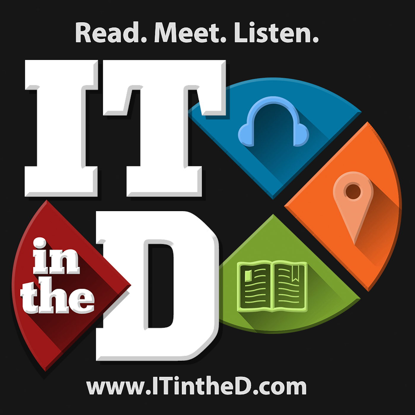 """Fresh update on """"jeffrey epstein"""" discussed on The IT in the D show: This is what happens when geeks, alcohol, pop culture and current events get together"""
