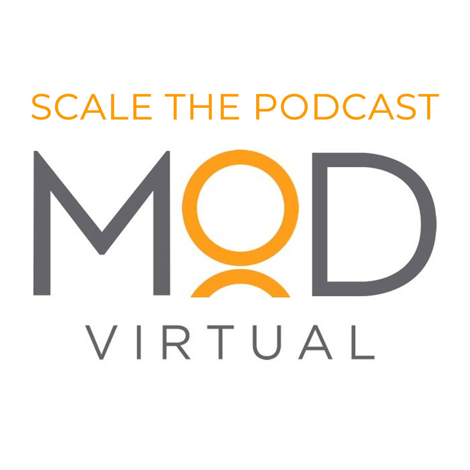 """Fresh update on """"chief operating officer"""" discussed on Scale The Podcast"""