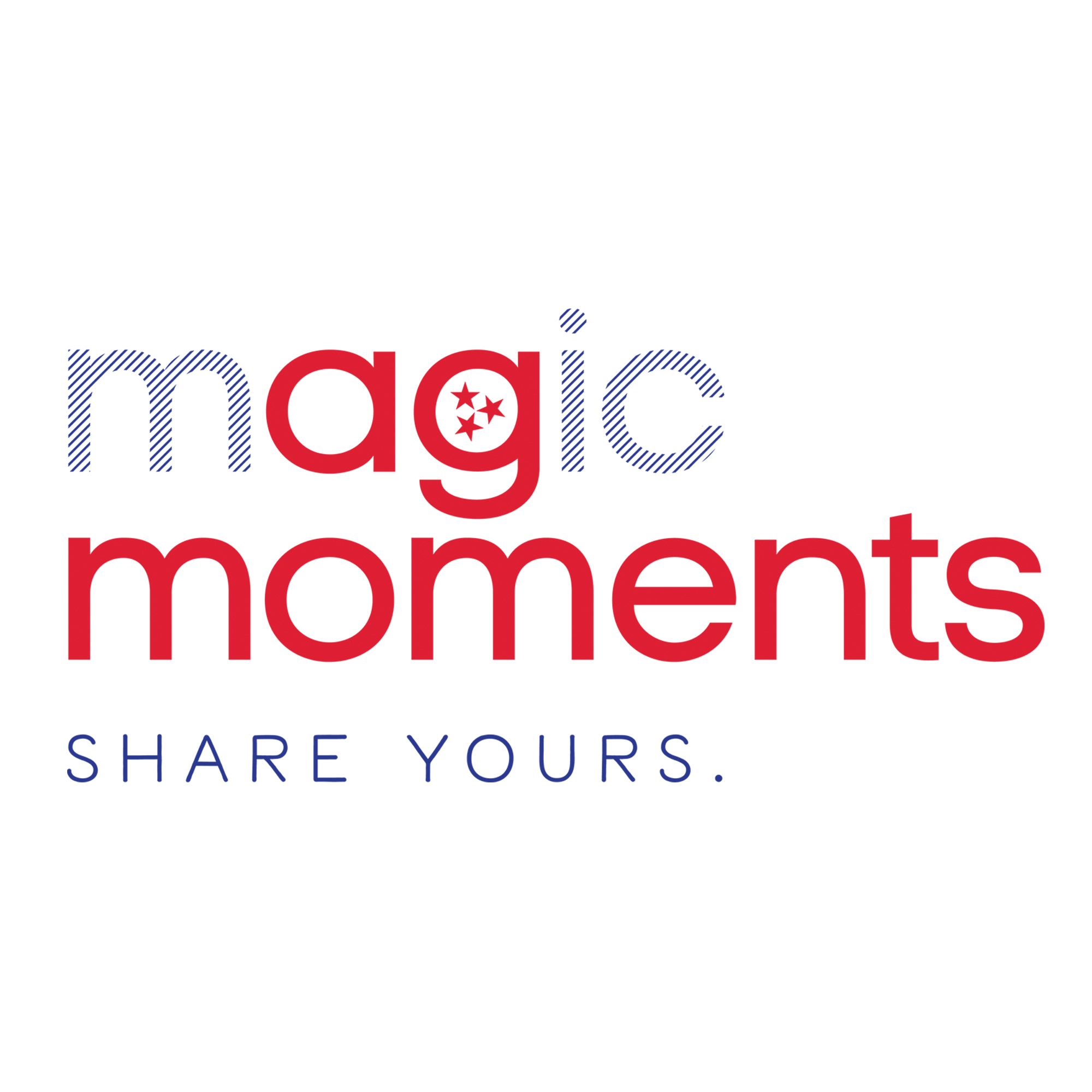 """Fresh update on """"knoxville"""" discussed on TN Magic Moments"""