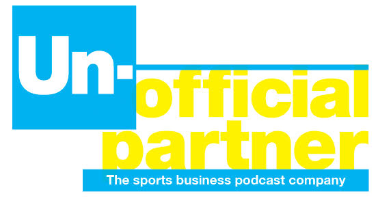 "Fresh update on ""rugby"" discussed on Unofficial Partner Podcast"