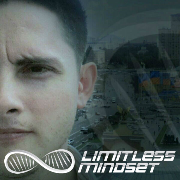 Limitless Mindset
