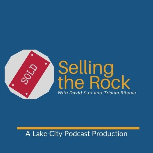 Lake City Podacast